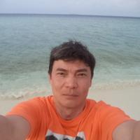 Nikolay, 50 лет, Рак, Сеул