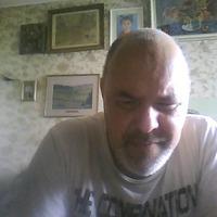 вадим, 56 лет, Стрелец, Москва