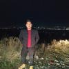 baibol, 18, г.Бишкек