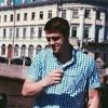 Андрей, 26, г.Егорьевск