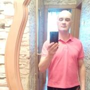 Алексей, 40, г.Александровск