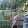 Dina, 38, г.Нукус