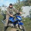 Денис, 48, г.Калининск