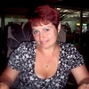 Tatyana, 42, Tyukalinsk