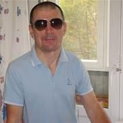 Раиф 54 года (Лев) Стерлитамак