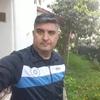 ersan, 44, г.Адана