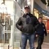 Роман, 42, г.Ростов-на-Дону