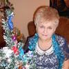 Лидия, 65, г.Ровно