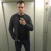 Виталя, 25, г.Одинцово