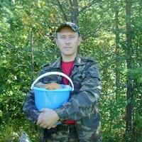 Игорь, 41 год, Весы, Архангельск