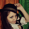 Tatiana, 24, г.Симеиз