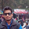 Sunil, 26, г.Аллахабад