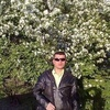 Majidov Iskandarkhon, 41, г.Ростов-на-Дону