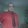 Ganz, 52, г.Кайзерслаутерн