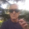 Petr, 56, г.Кривой Рог