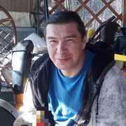 Руслан 46 лет (Овен) Зеленоград