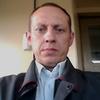 михаил, 38, г.Омск