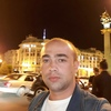 Namiq, 32, г.Тбилиси