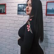 Раиса, 22, г.Липецк