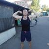 Саня, 33, г.Макеевка
