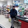 Александр, 39, г.Волгоград