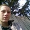 Данил, 21, г.Биробиджан