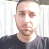 Castor Troy, 31, г.Нью-Йорк