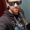 Игорь, 27, г.Брянск