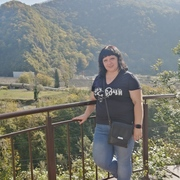 Анна, 30, г.Белгород