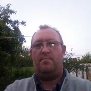 Андрей Чернов 51 Изюм