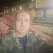 Сергей Филиппов, 42, г.Вязьма