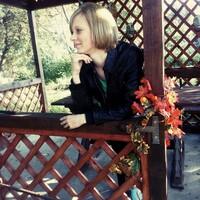 adalinda, 34 года, Водолей, Армавир