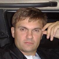 Дмитрий, 44 года, Скорпион, Самара