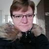 Helena Kettler, 48, г.Бремен