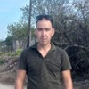 Yernest, 31, Feodosia
