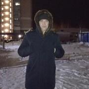 алексей 42 года (Лев) Бердск
