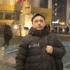 vasia, 44, Lutsk