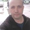 Славик, 41, г.Харьков