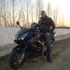 Анатолий, 37, г.Жезкент