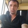 евгений, 33, г.Оса