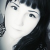 Olka, 28, Soligorsk