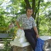 АЛЕКСАНДР, 50, г.Норильск