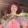 Жанна, 49, г.Новосибирск