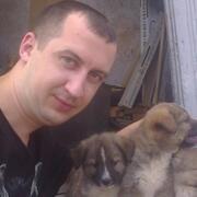Сергей 29 Лубны