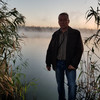vova, 50, Voznesensk