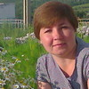 Вера Гайнулина, 49, г.Чита