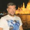 Stephen Hatts, 48, г.Хабаровск