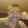 Mik, 45, г.Окленд