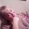 >Венера, 42, г.Димитровград