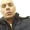 Володя, 39, г.Магнитогорск